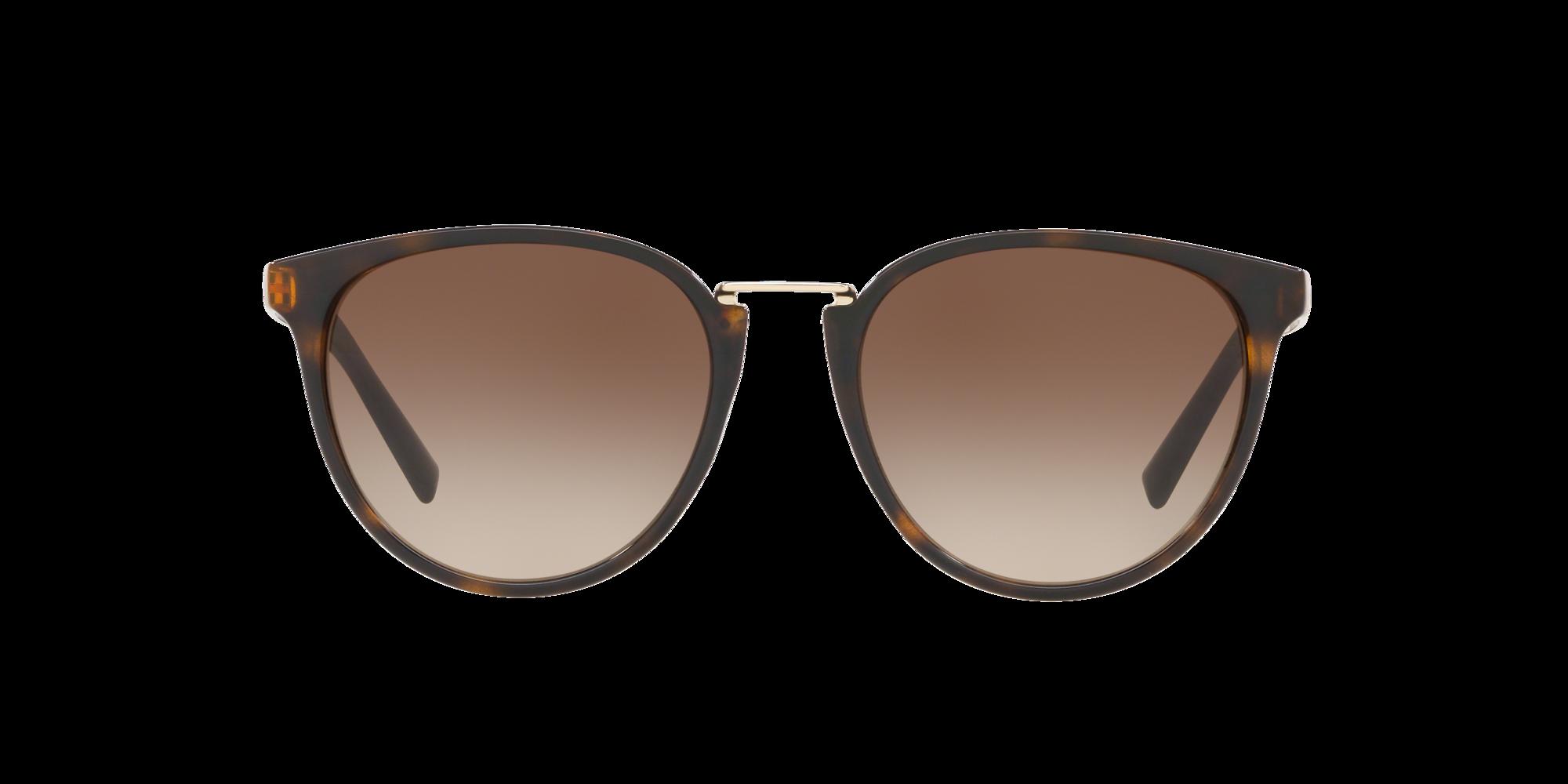 Image for VE4366 54 from LensCrafters | Glasses, Prescription Glasses Online, Eyewear