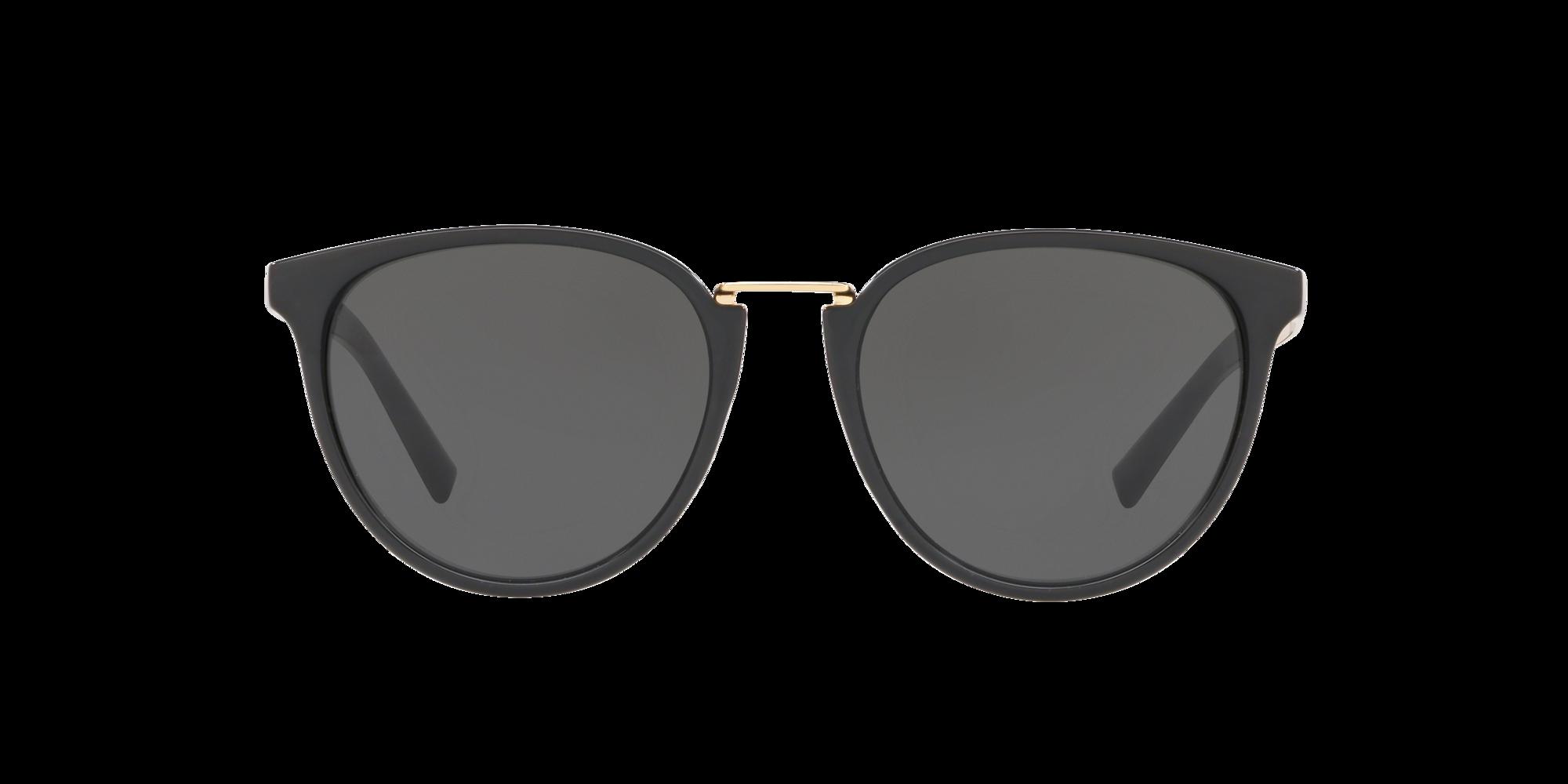 Imagen para VE4366 54 de LensCrafters    Espejuelos, espejuelos graduados en línea, gafas