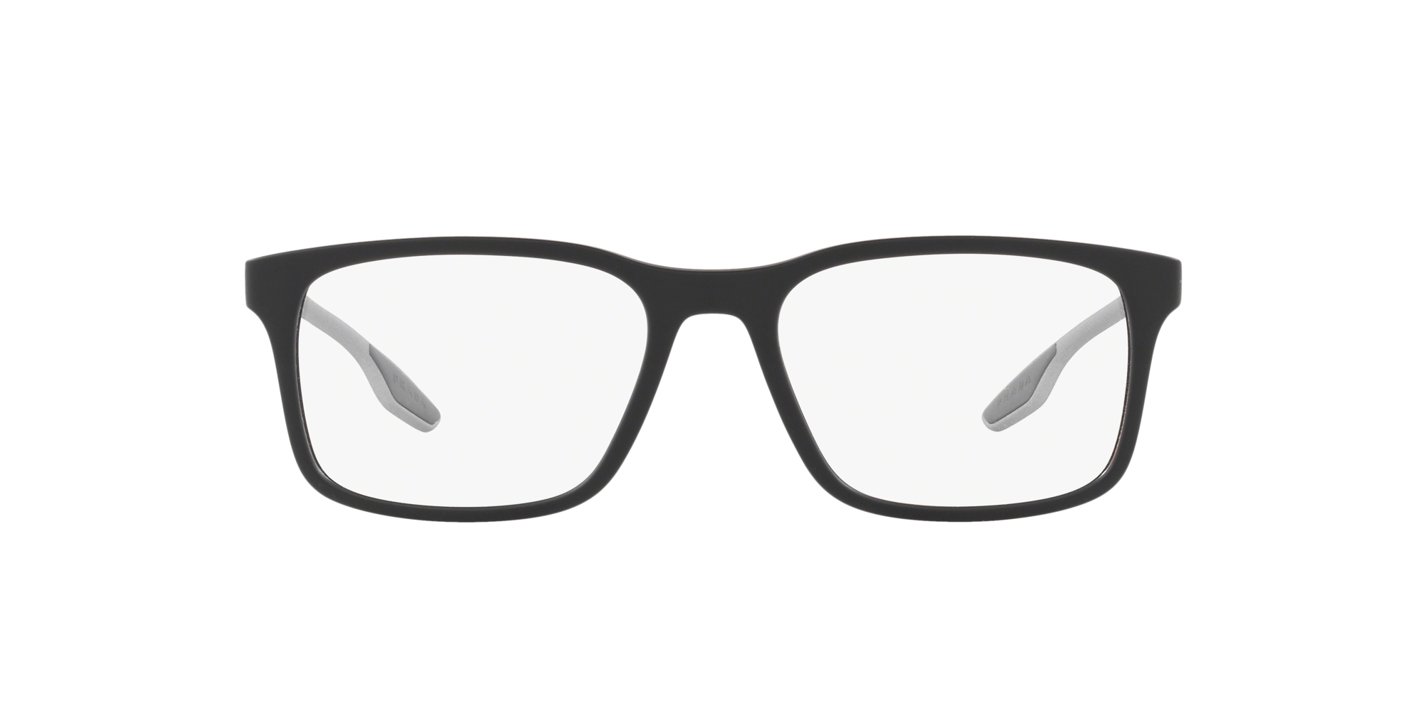 Image for PS 01LV LIFESTYLE from LensCrafters | Glasses, Prescription Glasses Online, Eyewear
