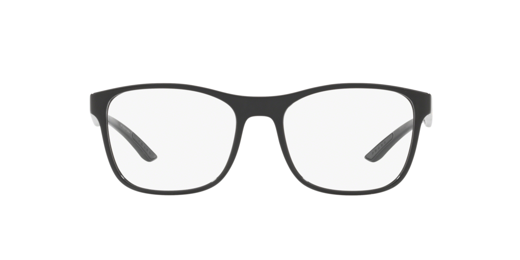 Image for PS 08GV LIFESTYLE from Eyewear: Glasses, Frames, Sunglasses & More at LensCrafters