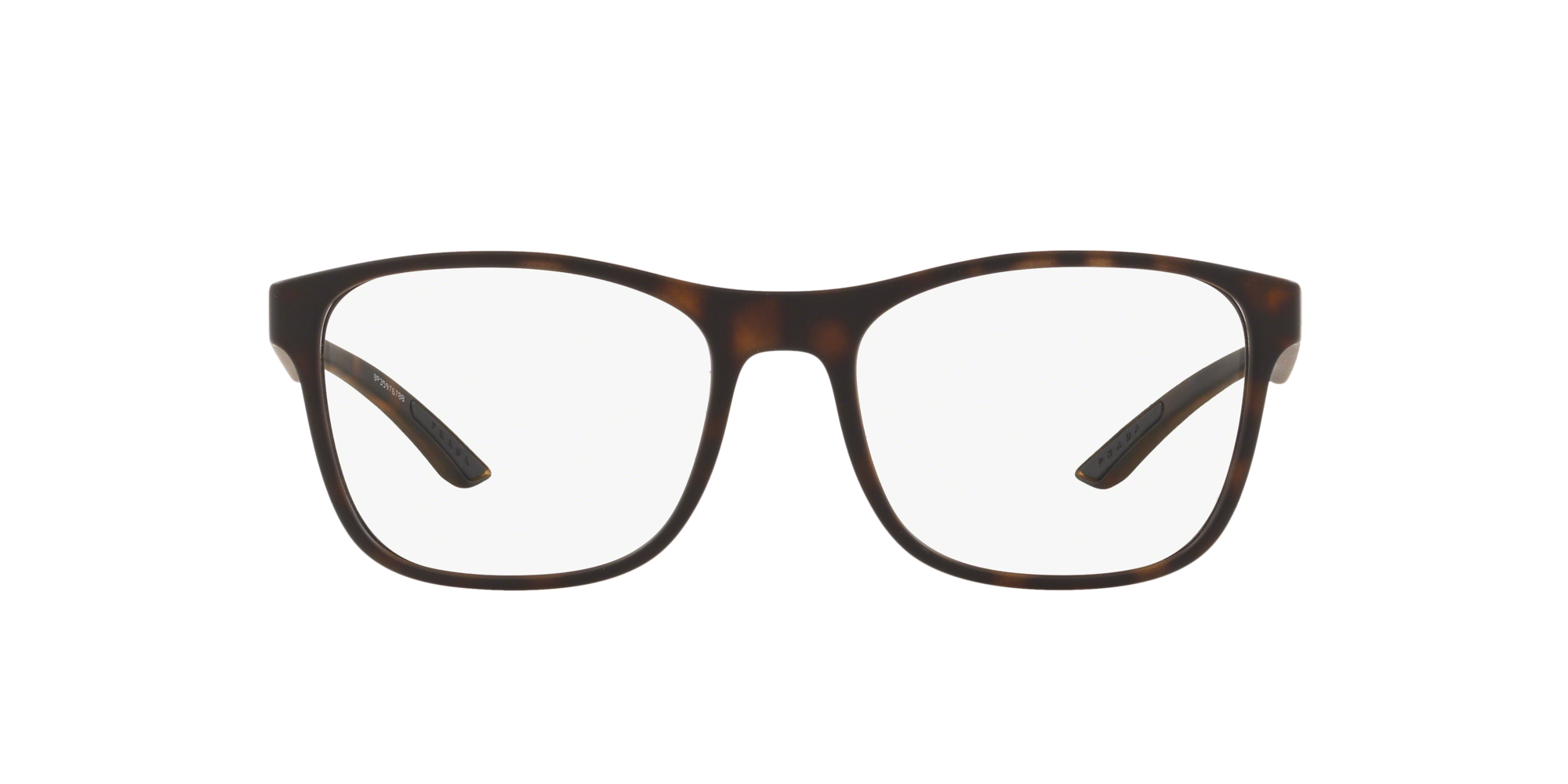 Image for PS 08GV LIFESTYLE from LensCrafters | Glasses, Prescription Glasses Online, Eyewear