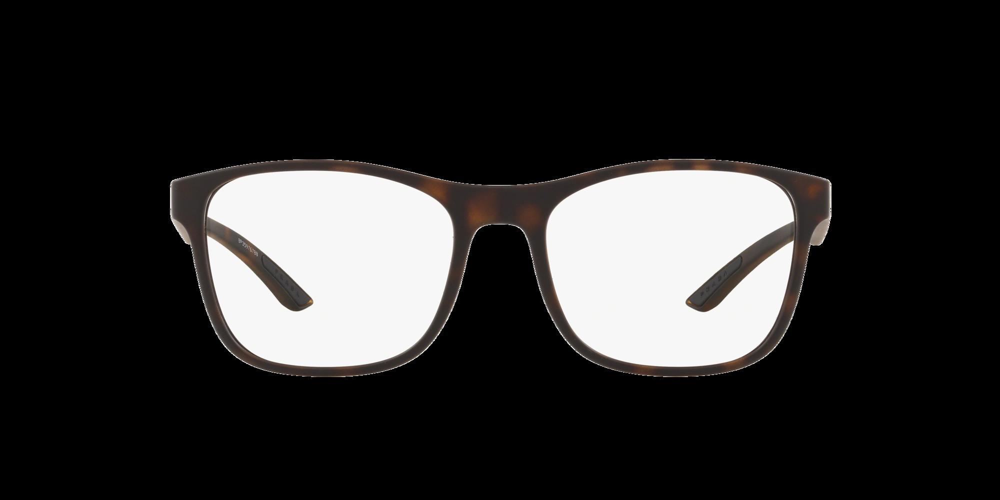 Imagen para PS 08GV LIFESTYLE de LensCrafters    Espejuelos, espejuelos graduados en línea, gafas