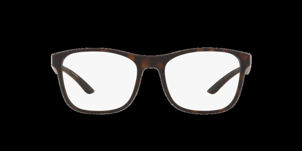 Imagen para PS 08GV LIFESTYLE de LensCrafters |  Espejuelos y lentes graduados en línea