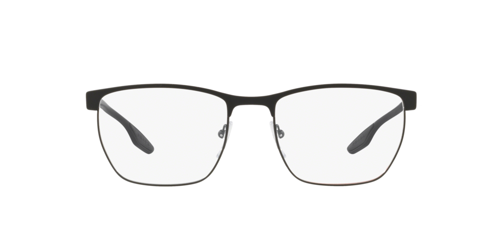 Imagen para PS 50LV LIFESTYLE de LensCrafters |  Espejuelos y lentes graduados en línea