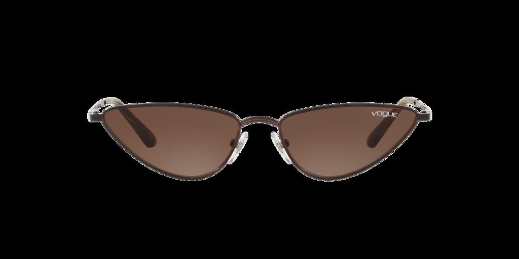 Image for VO4138S 56 from LensCrafters | Eyeglasses, Prescription Glasses Online & Eyewear