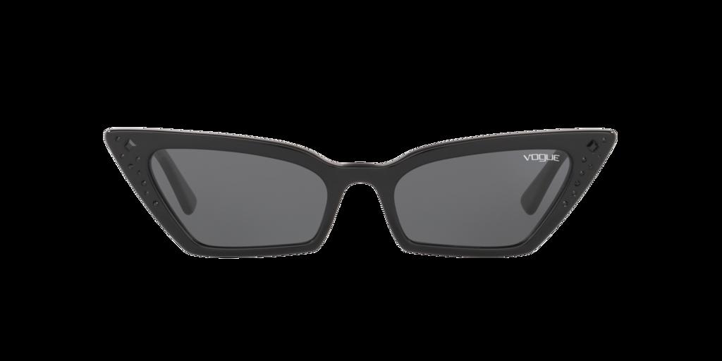 Imagen para VO5282SB 54 SUPER de LensCrafters |  Espejuelos y lentes graduados en línea