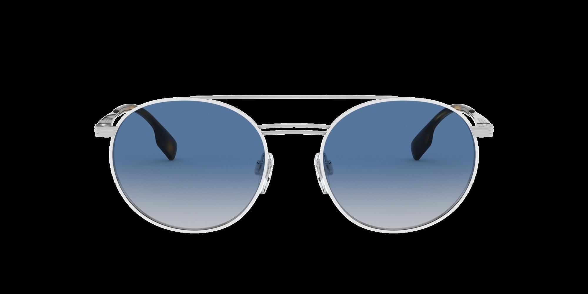 Imagen para BE3109 53 de LensCrafters |  Espejuelos, espejuelos graduados en línea, gafas