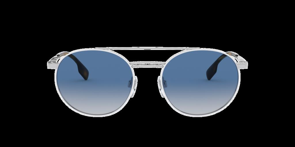Imagen para BE3109 53 de LensCrafters |  Espejuelos y lentes graduados en línea