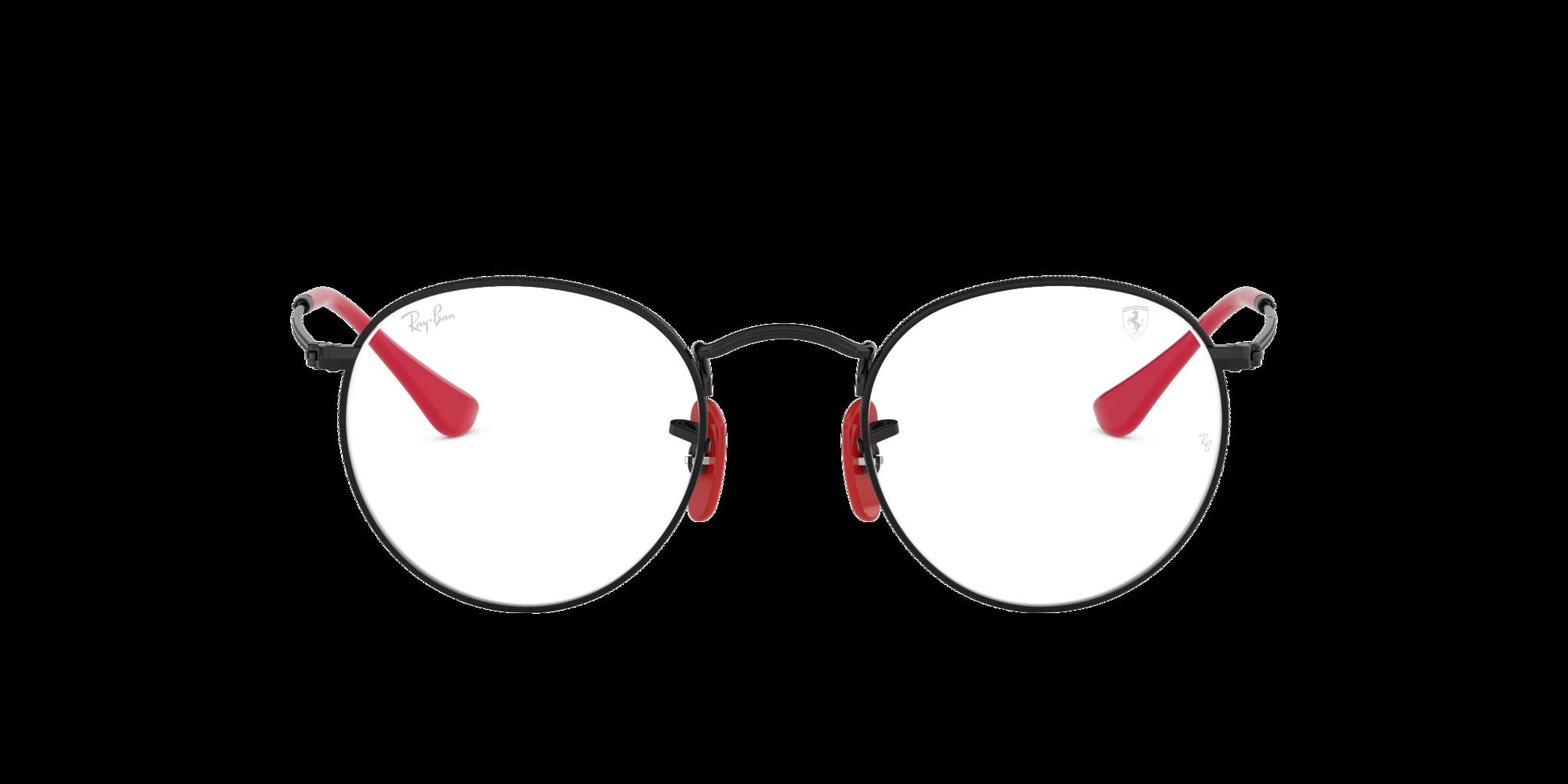Image for RX3447VM FERRARI from LensCrafters | Glasses, Prescription Glasses Online, Eyewear