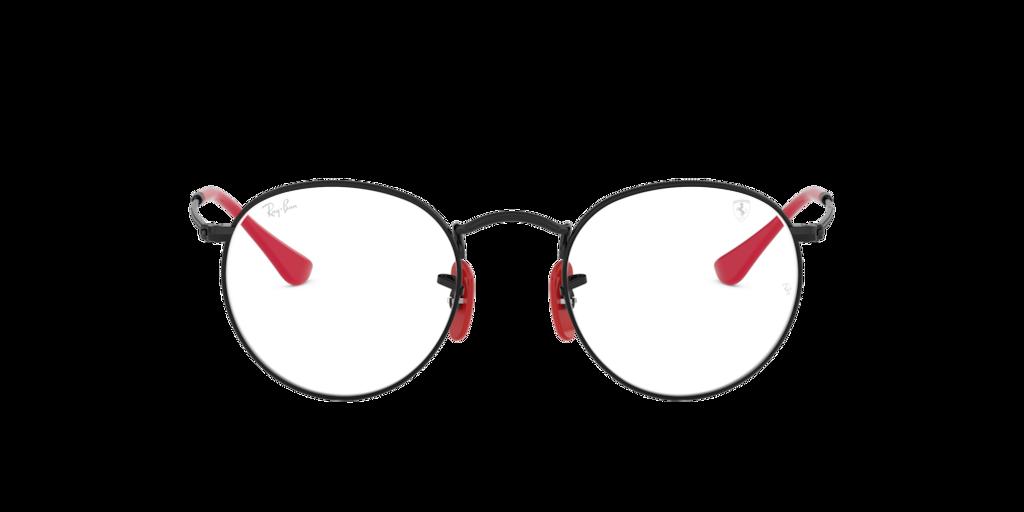 Image for RX3447VM FERRARI from LensCrafters | Eyeglasses, Prescription Glasses Online & Eyewear