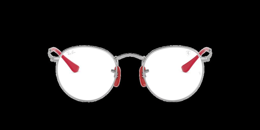 Imagen para RX3447VM FERRARI de LensCrafters |  Espejuelos y lentes graduados en línea