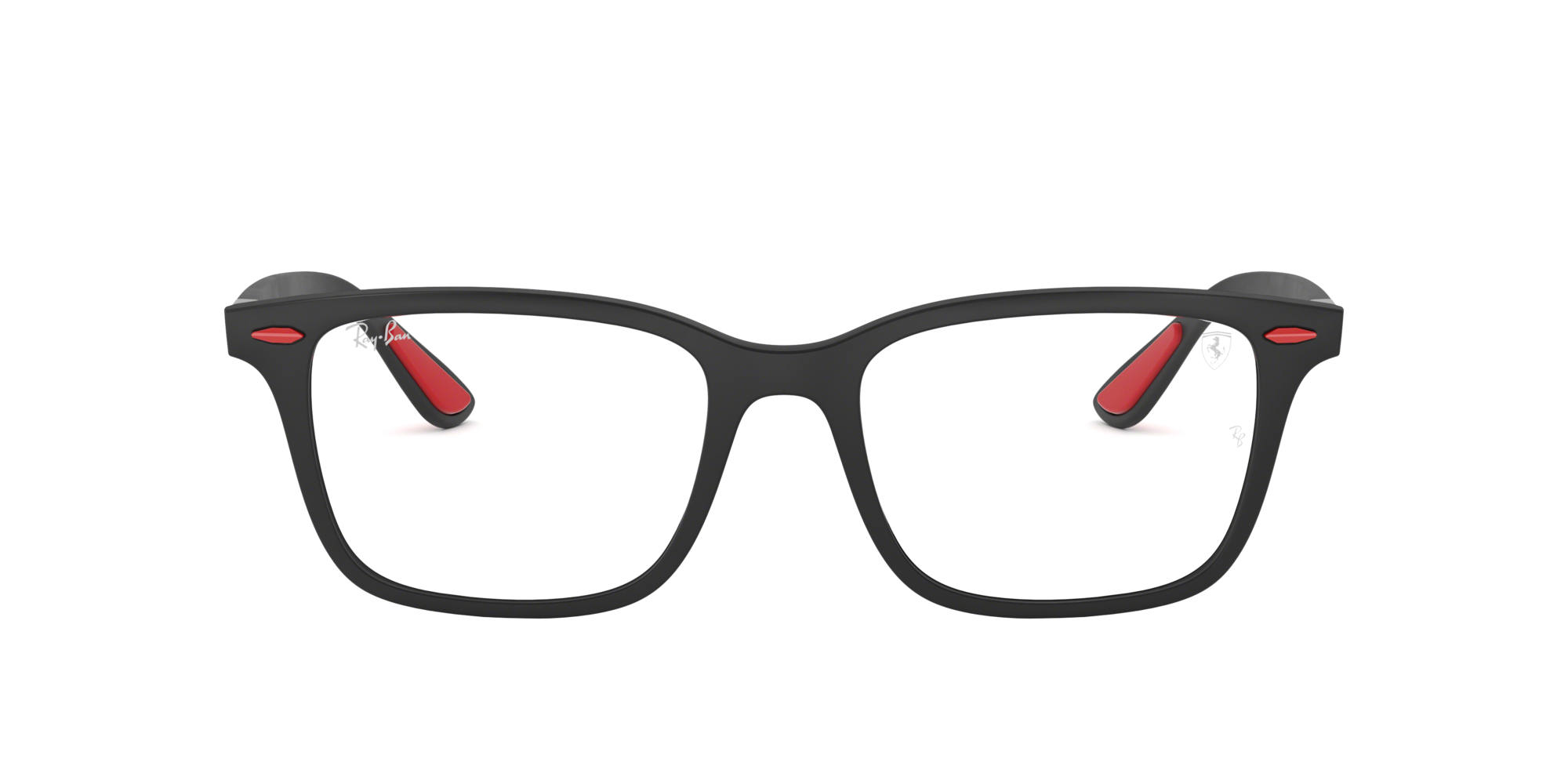 Image for RX7144M FERRARI from LensCrafters | Glasses, Prescription Glasses Online, Eyewear
