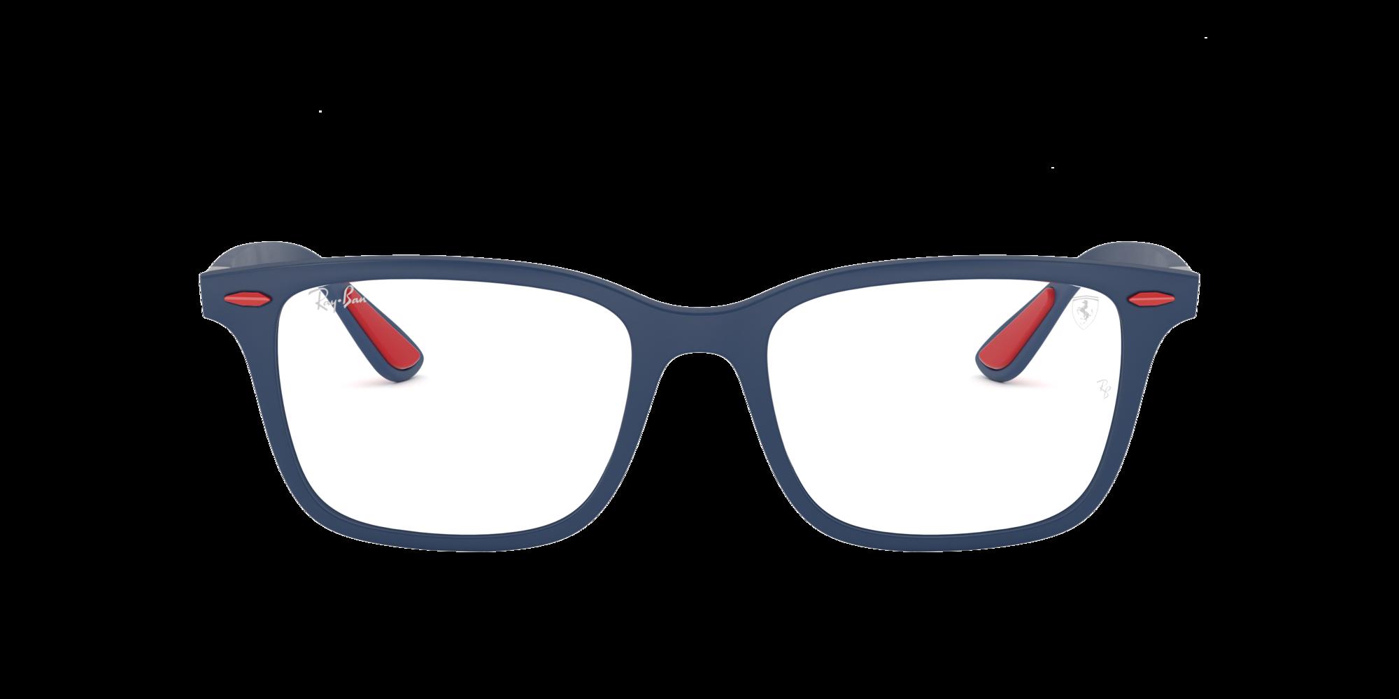 Imagen para RX7144M FERRARI de LensCrafters |  Espejuelos, espejuelos graduados en línea, gafas