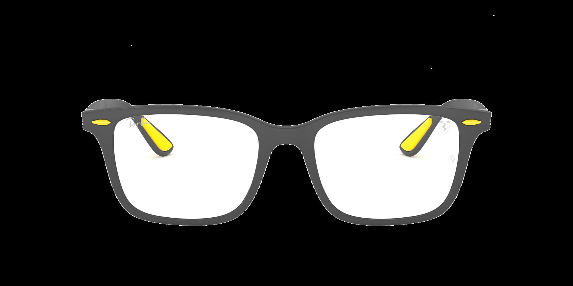 Image for RX7144M FERRARI from LensCrafters | Glasses, Prescription Glasses Online, Eyewear