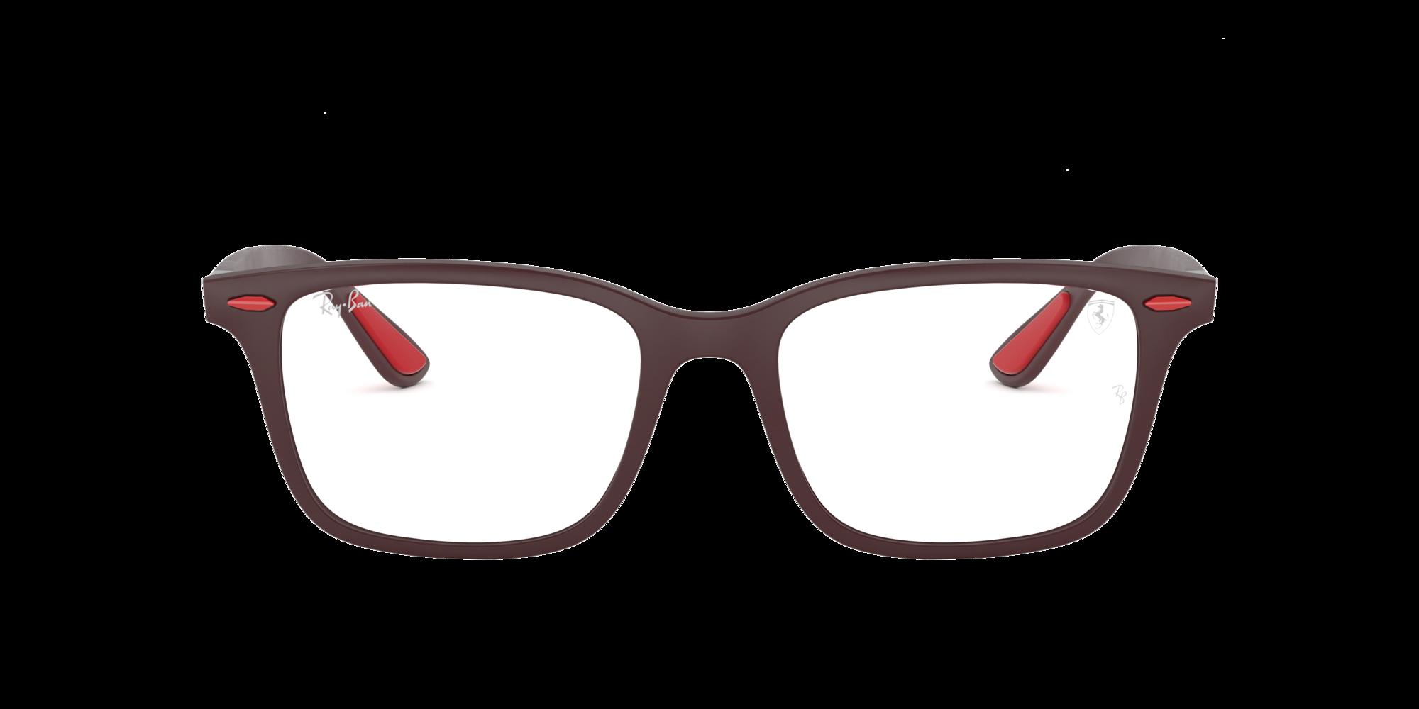 Image for RX7144M FERRARI from LensCrafters   Glasses, Prescription Glasses Online, Eyewear