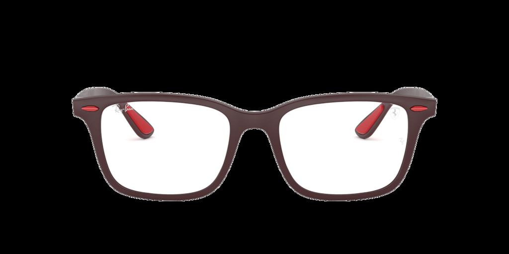 Image for RX7144M FERRARI from LensCrafters | Eyeglasses, Prescription Glasses Online & Eyewear