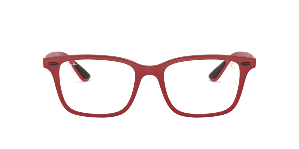 Image for RX7144M FERRARI from Eyewear: Glasses, Frames, Sunglasses & More at LensCrafters