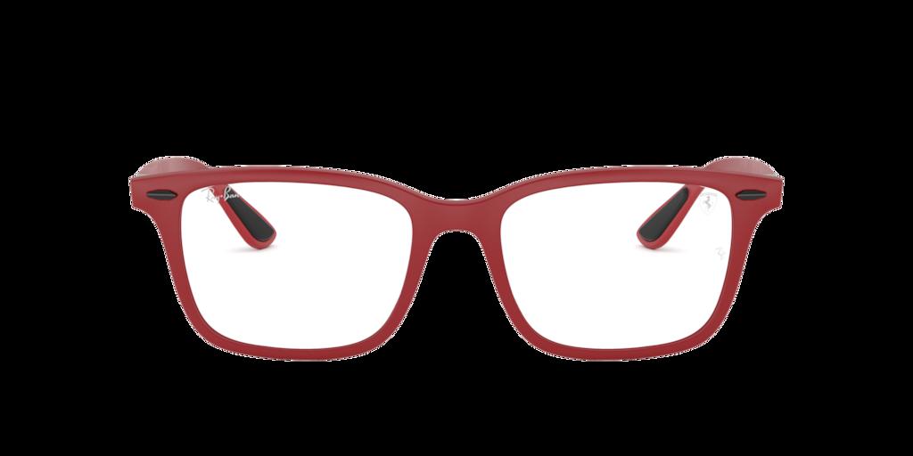 Imagen para RX7144M FERRARI de LensCrafters |  Espejuelos y lentes graduados en línea