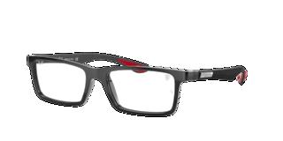 RX8901M FERRARI $325.00