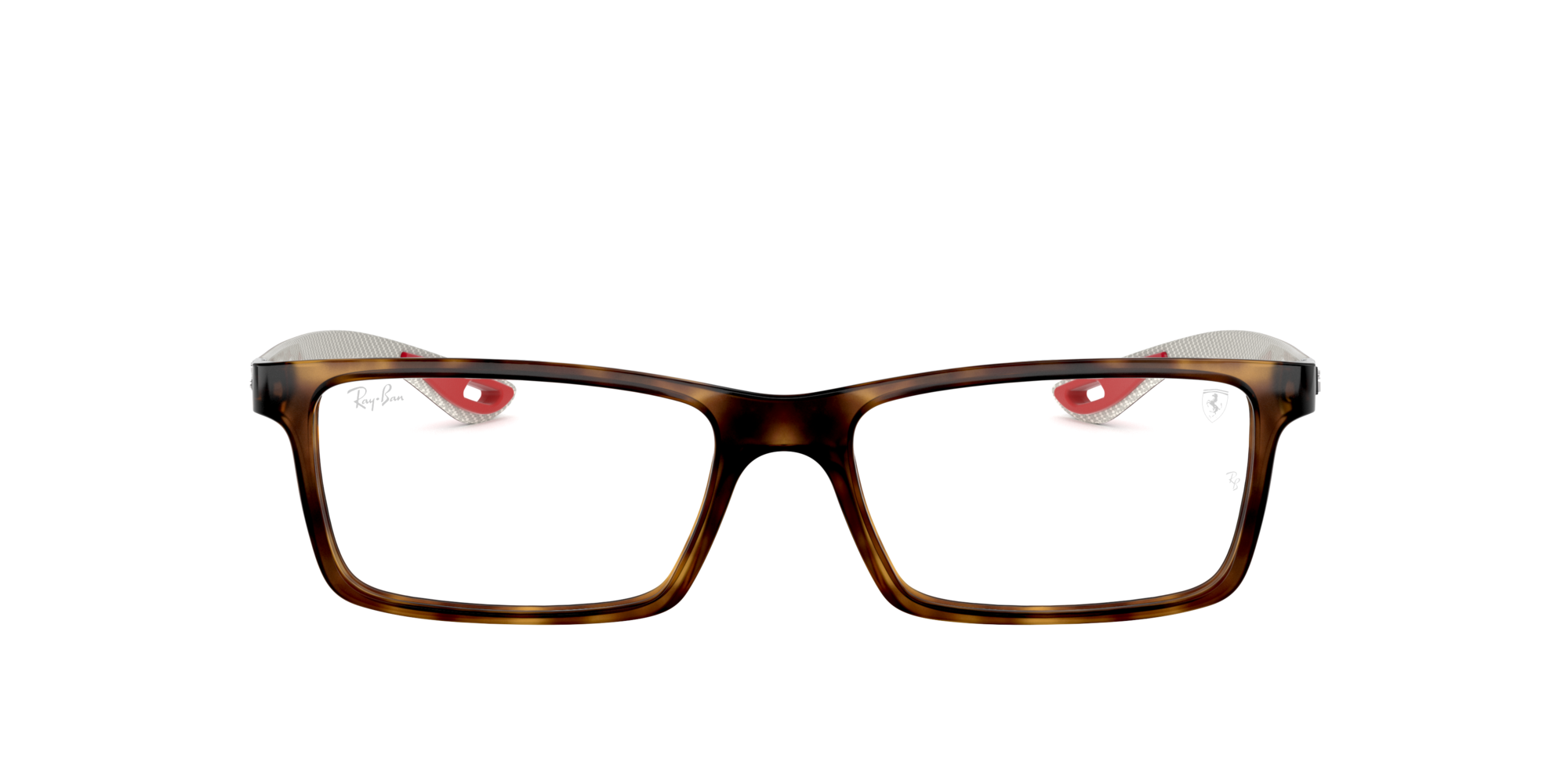Imagen para RX8901M FERRARI de LensCrafters |  Espejuelos, espejuelos graduados en línea, gafas
