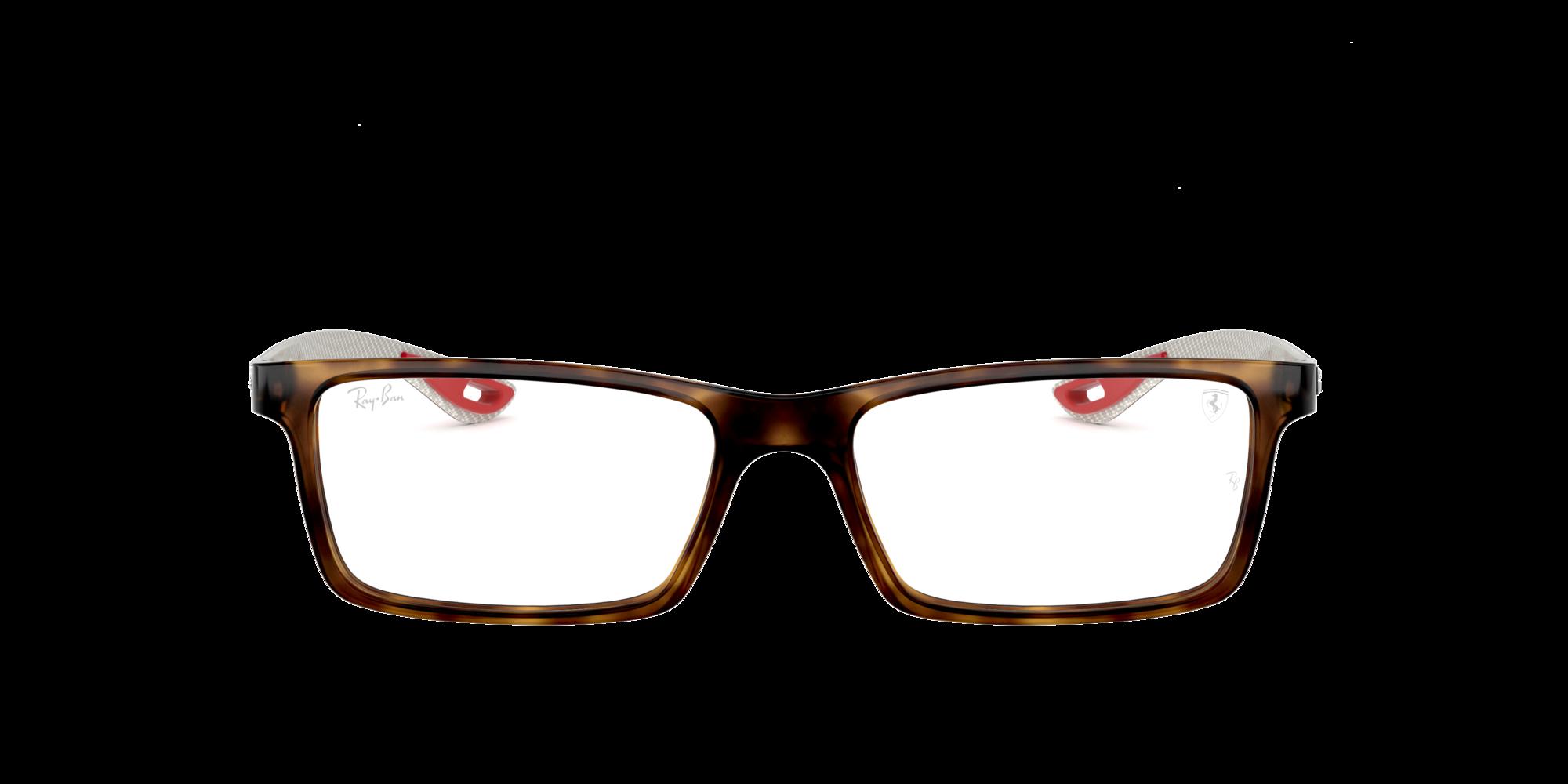Image for RX8901M FERRARI from LensCrafters | Glasses, Prescription Glasses Online, Eyewear
