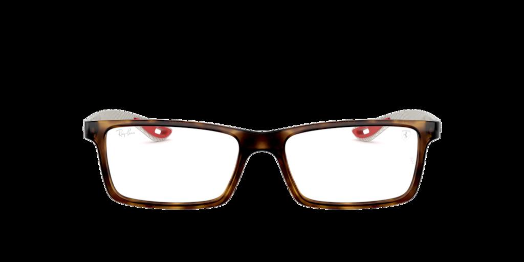 Image for RX8901M FERRARI from LensCrafters | Eyeglasses, Prescription Glasses Online & Eyewear