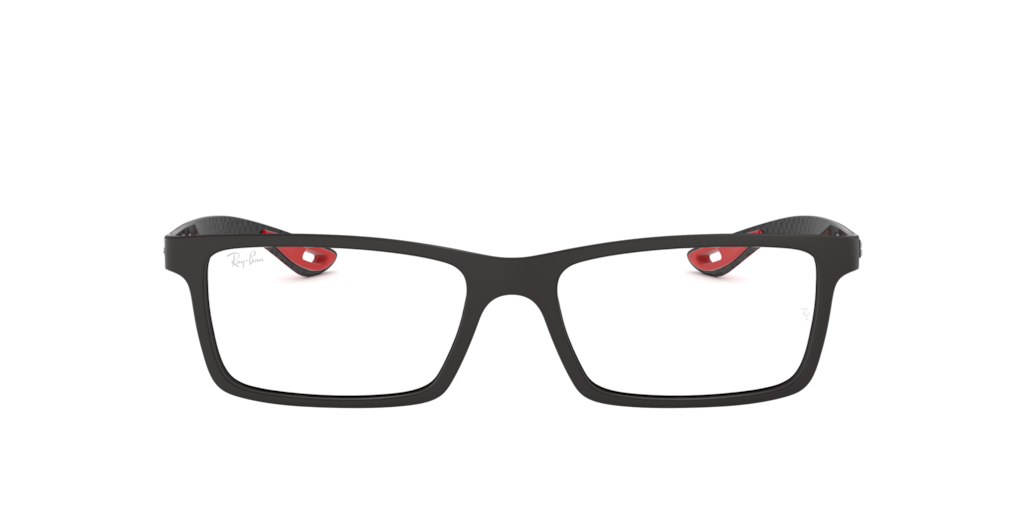 Image for RX8901M FERRARI from Eyewear: Glasses, Frames, Sunglasses & More at LensCrafters