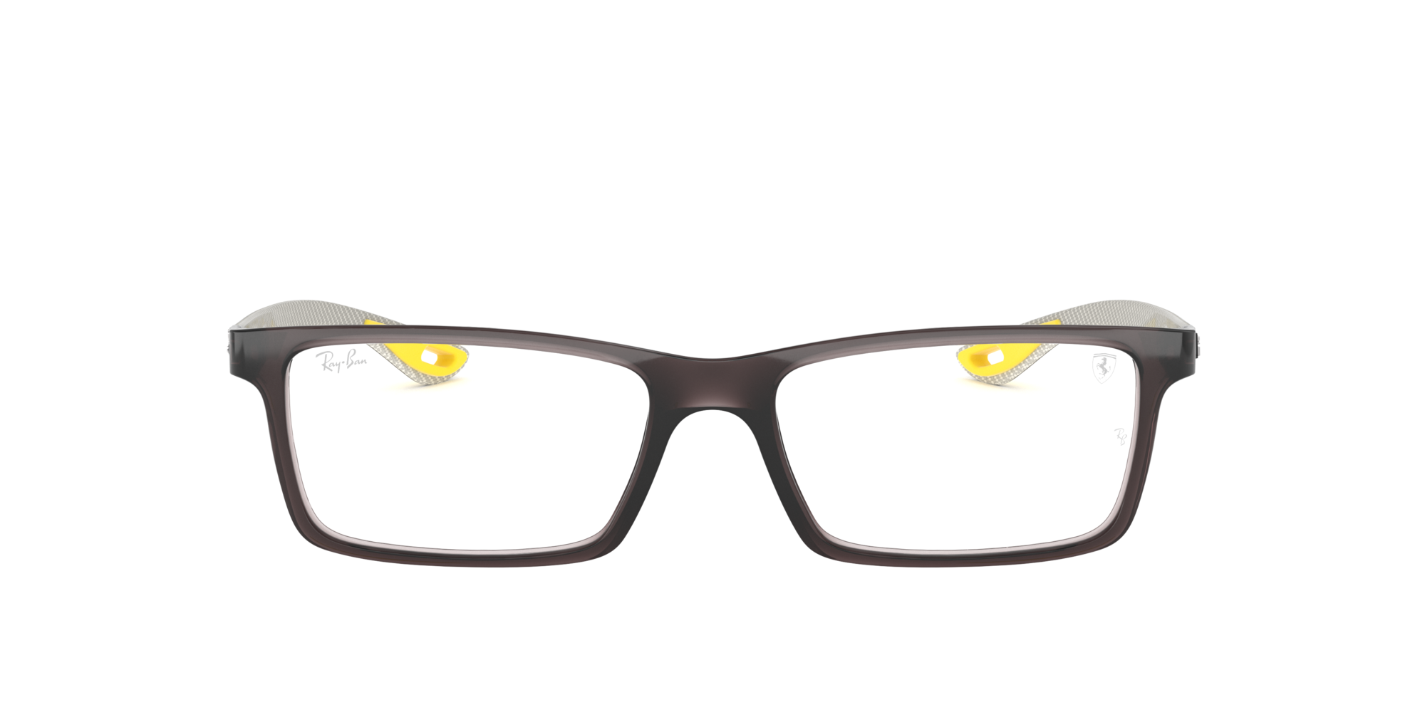 Image for RX8901M FERRARI from LensCrafters | Glasses, Prescription Glasses Online, Eyewear