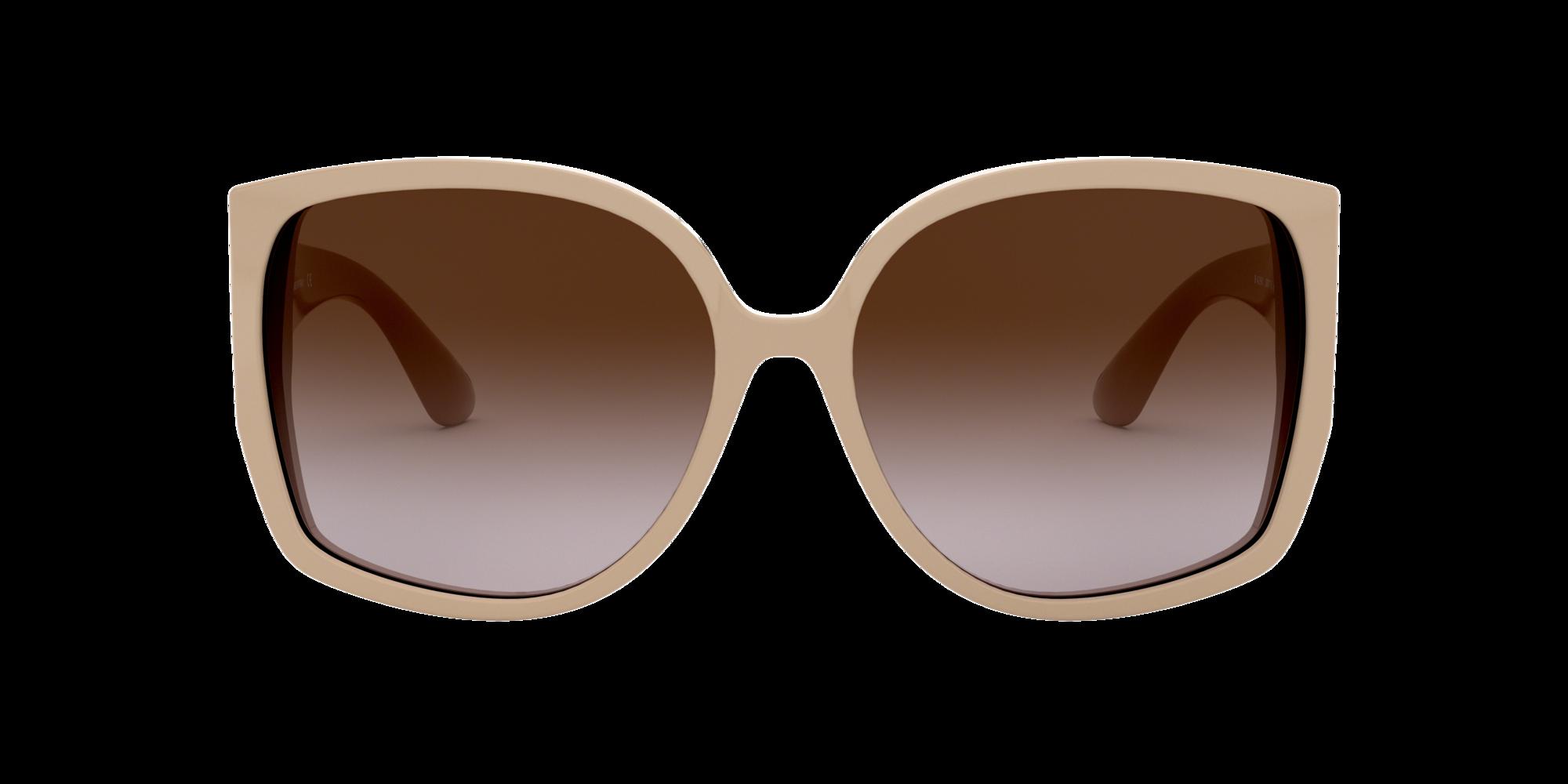 Imagen para BE4290 61 de LensCrafters |  Espejuelos, espejuelos graduados en línea, gafas