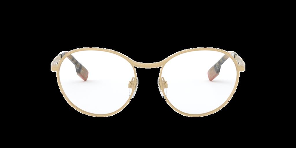 Imagen para BE1337 de LensCrafters |  Espejuelos y lentes graduados en línea