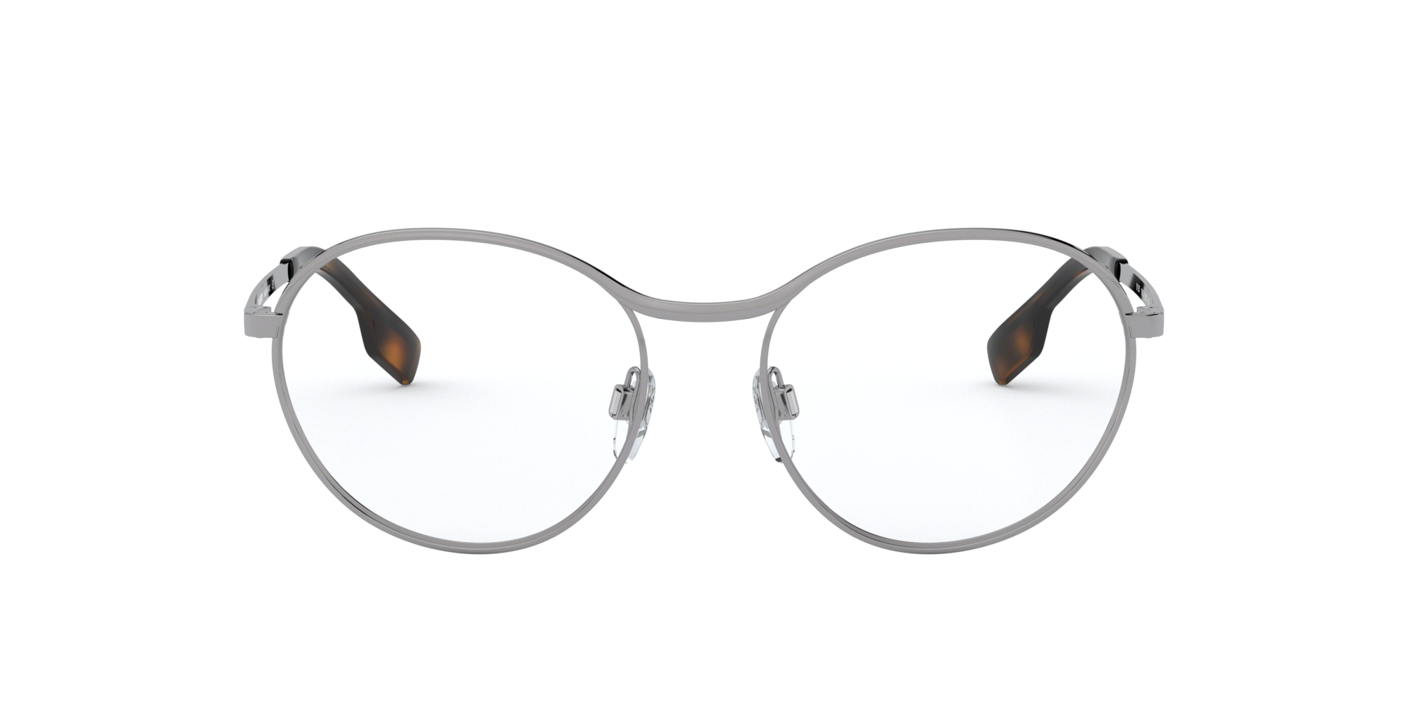 Image for BE1337 from LensCrafters   Glasses, Prescription Glasses Online, Eyewear