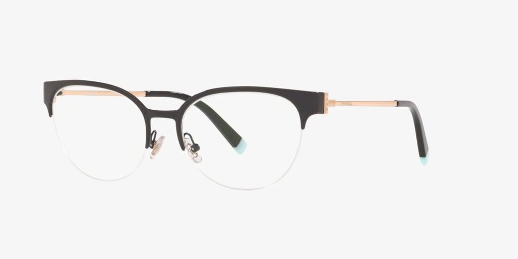 Tiffany TF1133 Black Eyeglasses