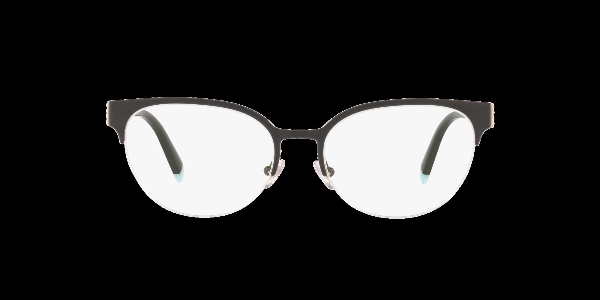 Imagen para TF1133 de LensCrafters |  Espejuelos, espejuelos graduados en línea, gafas