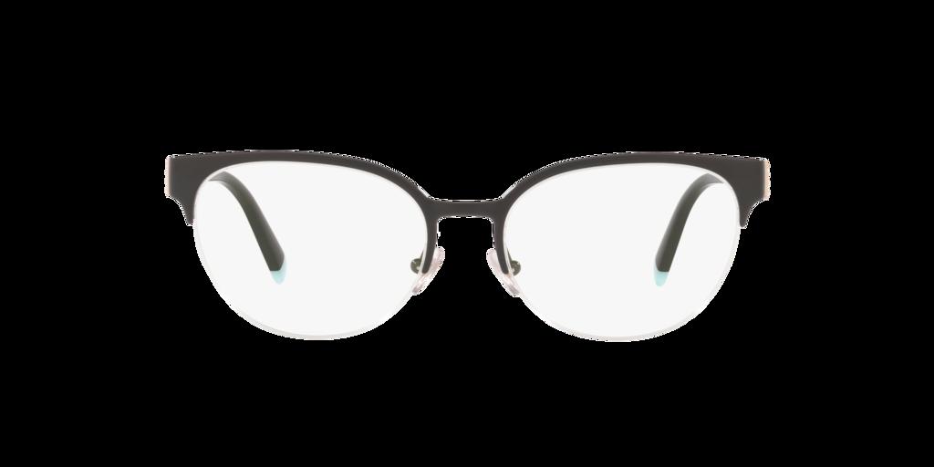 Imagen para TF1133 de espejuelos: espejuelos, monturas, gafas de sol y más en LensCrafters
