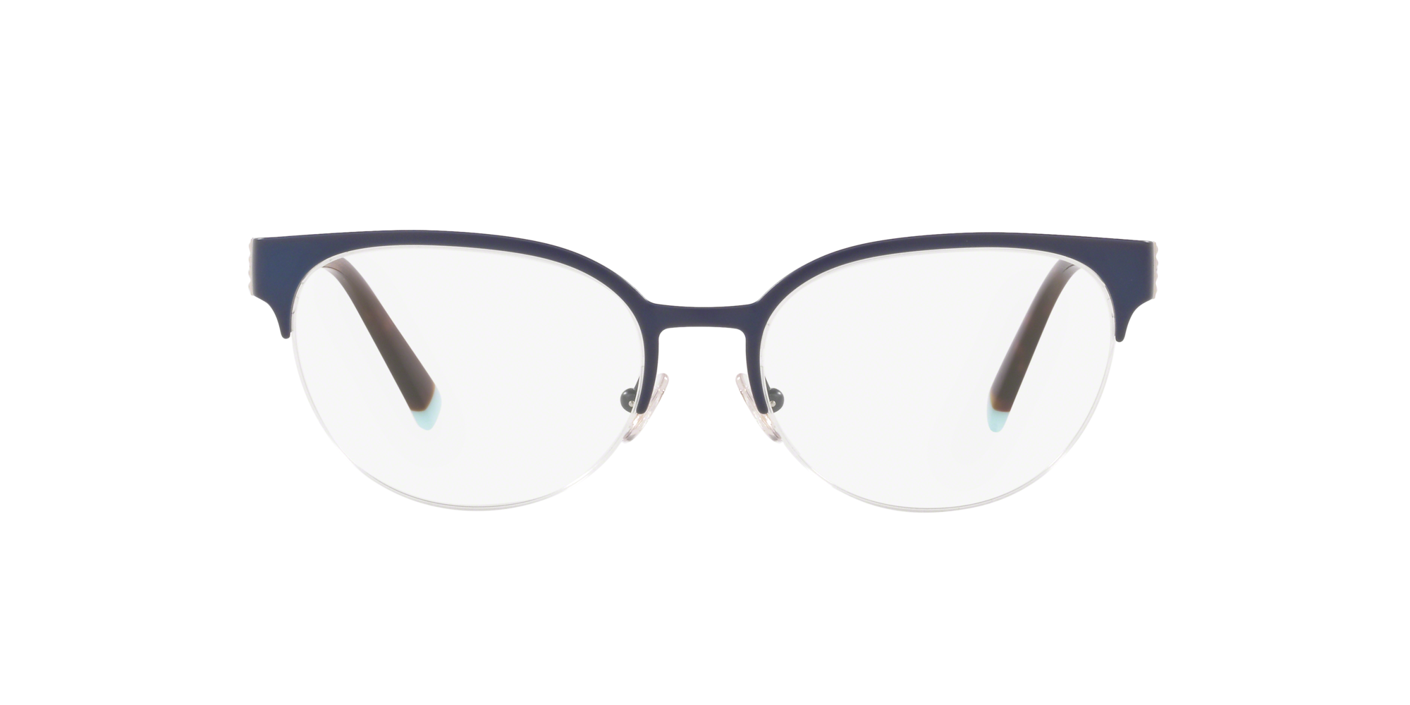 Image for TF1133 from LensCrafters   Glasses, Prescription Glasses Online, Eyewear