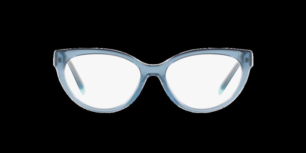 Image for TF2183 from LensCrafters | Eyeglasses, Prescription Glasses Online & Eyewear
