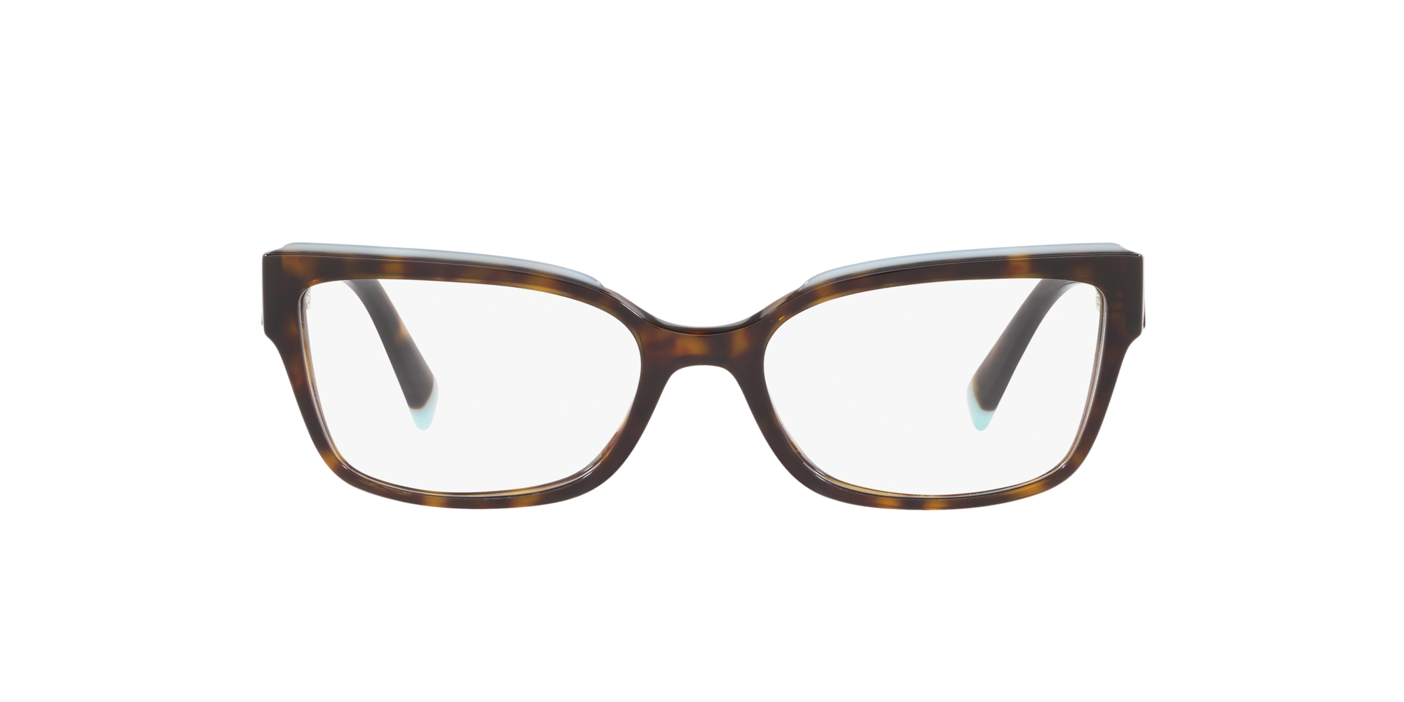 Image for TF2185 from LensCrafters | Glasses, Prescription Glasses Online, Eyewear