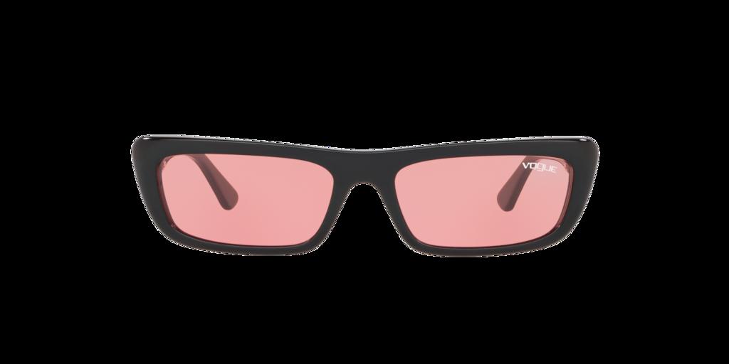 Image for VO5283S 54 BELLA from LensCrafters | Glasses, Prescription Glasses Online, Eyewear