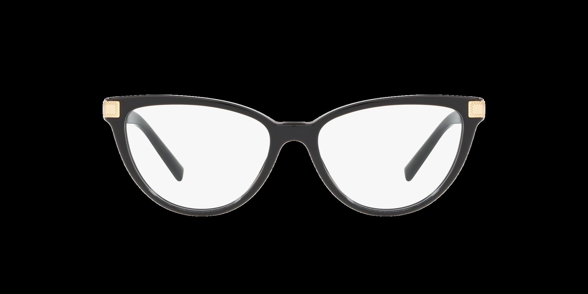 Imagen para VE3271 de LensCrafters |  Espejuelos, espejuelos graduados en línea, gafas