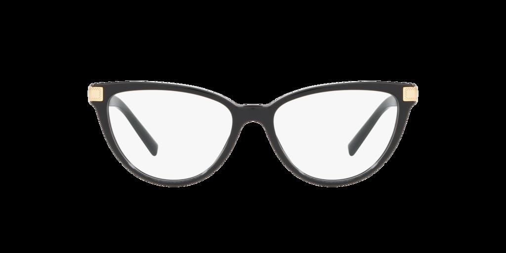 Imagen para VE3271 de LensCrafters |  Espejuelos y lentes graduados en línea