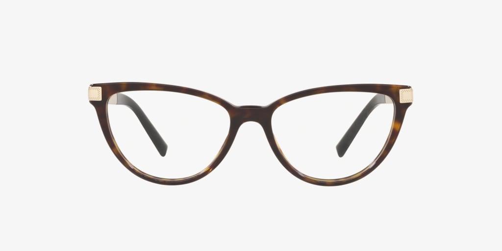 Versace VE3271 Tortoise Eyeglasses