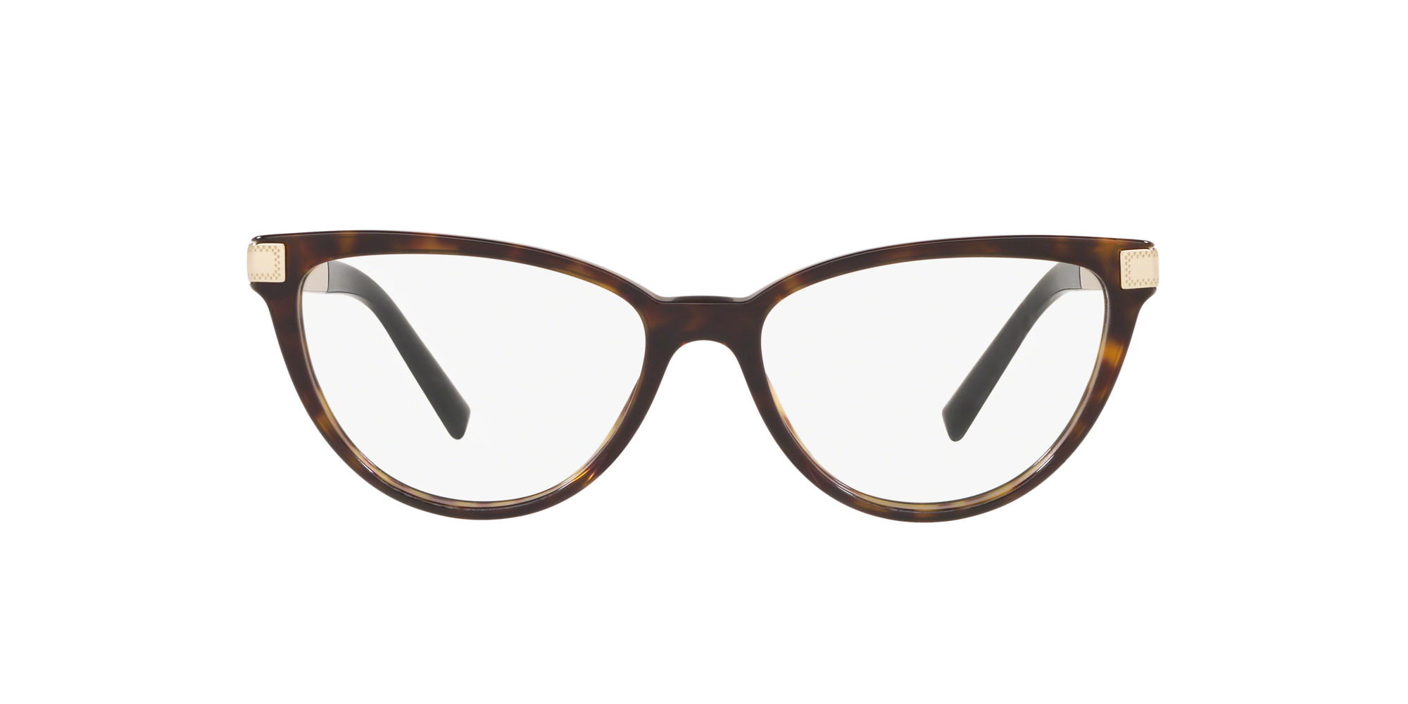 Image for VE3271 from LensCrafters | Glasses, Prescription Glasses Online, Eyewear