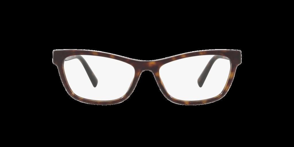 Image for VE3272 from LensCrafters | Eyeglasses, Prescription Glasses Online & Eyewear