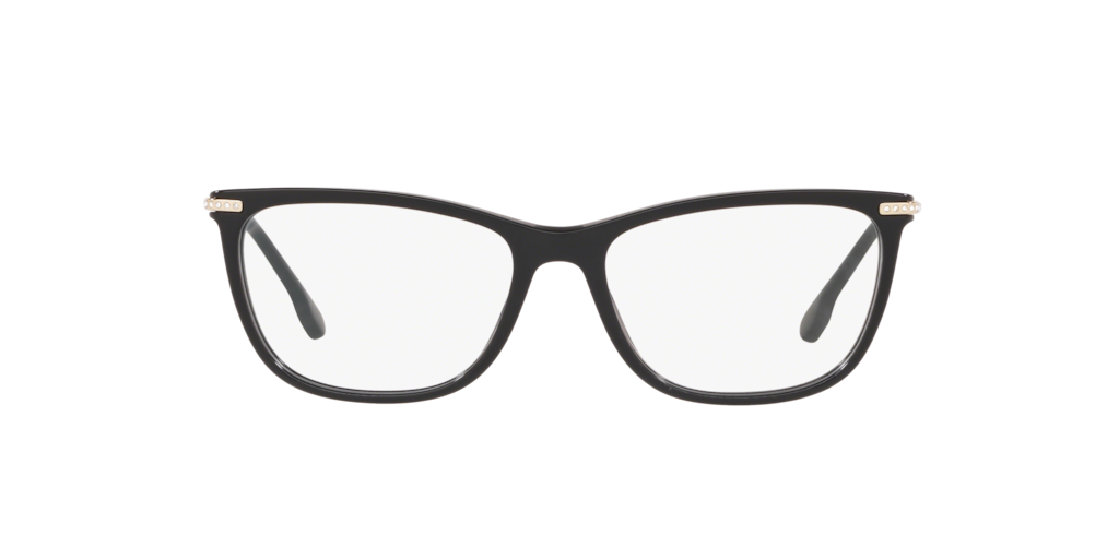 Image for VE3274B from LensCrafters | Glasses, Prescription Glasses Online, Eyewear