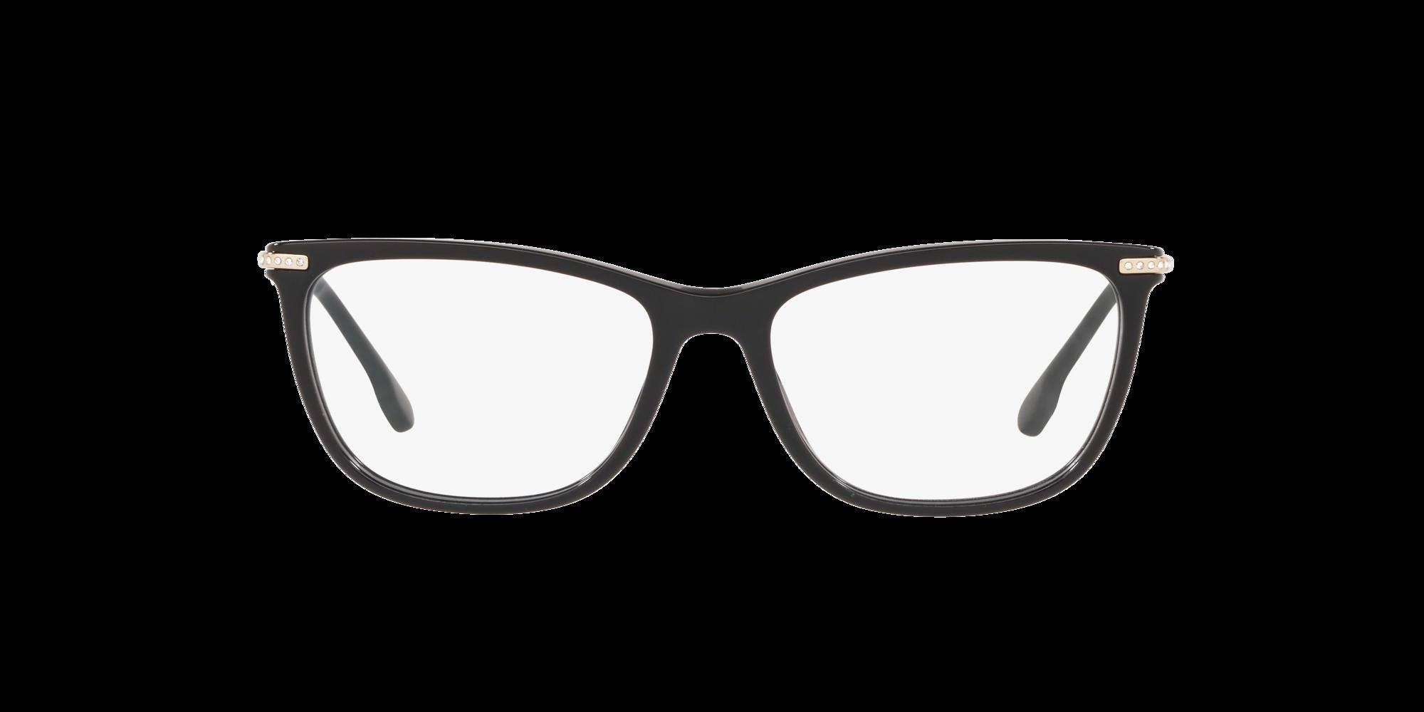 Imagen para VE3274B de LensCrafters |  Espejuelos, espejuelos graduados en línea, gafas