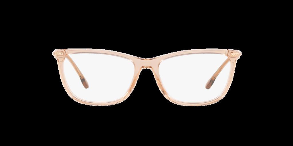 Image for VE3274B from LensCrafters | Eyeglasses, Prescription Glasses Online & Eyewear