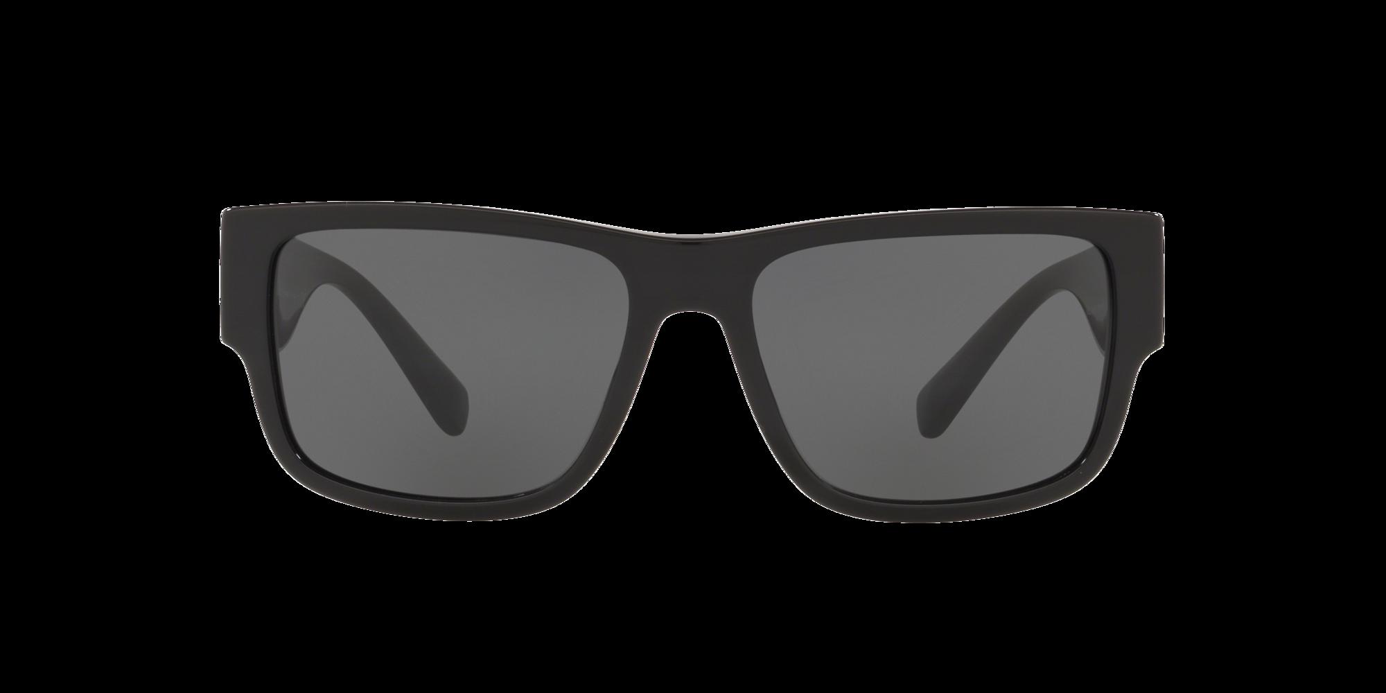 Image for VE4369 58 from LensCrafters | Glasses, Prescription Glasses Online, Eyewear