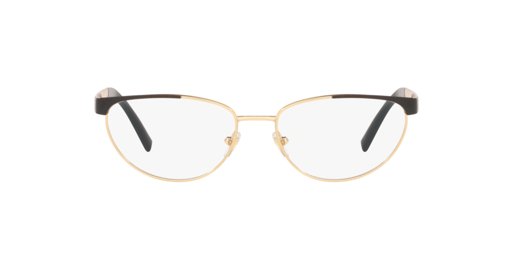 Imagen para VE1260 de LensCrafters |  Espejuelos y lentes graduados en línea