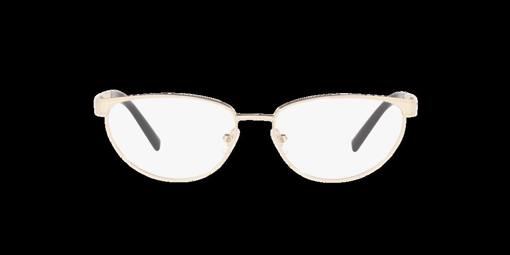 Image for VE1260 from LensCrafters | Eyeglasses, Prescription Glasses Online & Eyewear