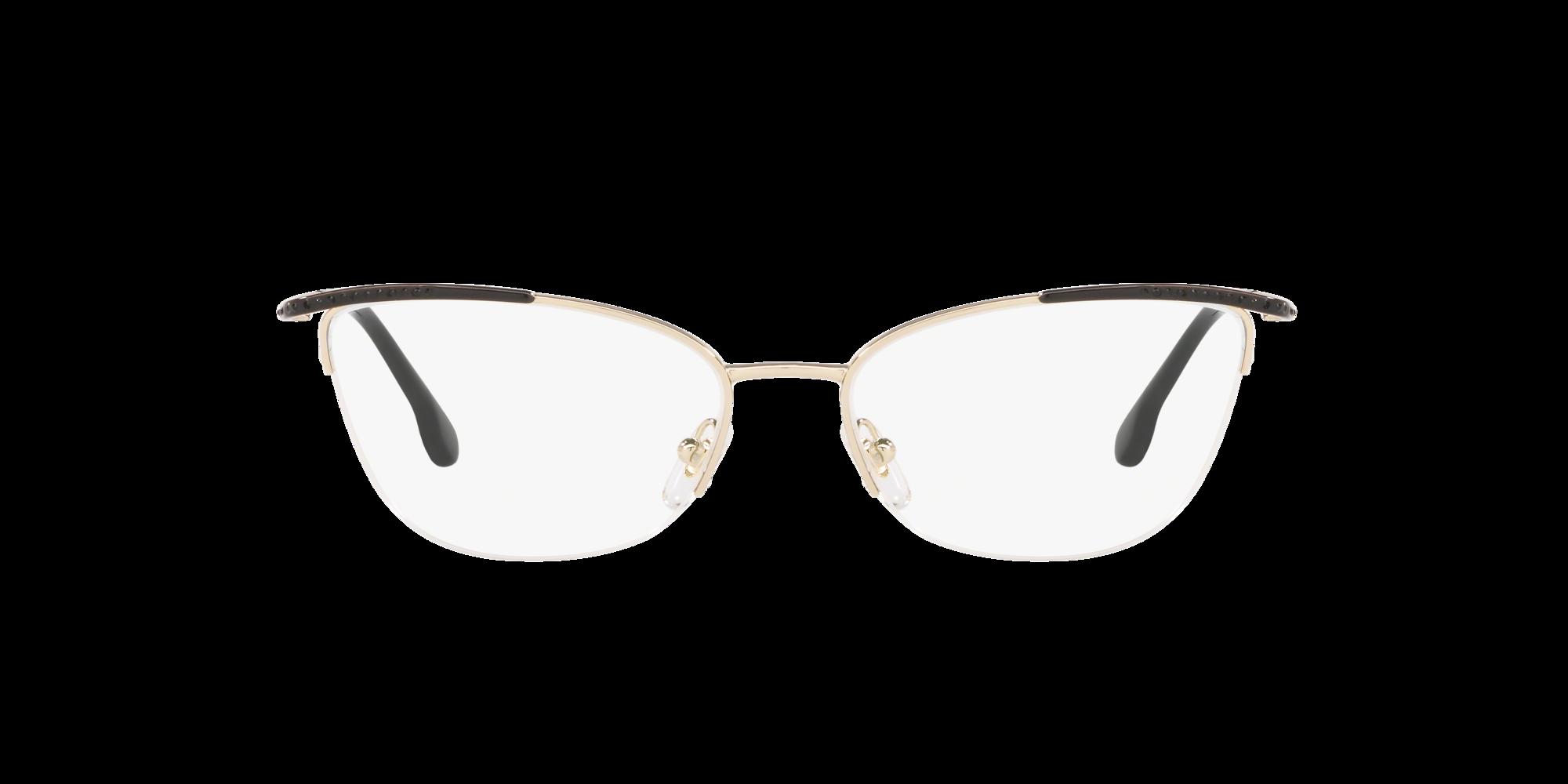 Imagen para VE1261B de LensCrafters    Espejuelos, espejuelos graduados en línea, gafas